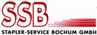 SSB Vertrieb GmbH